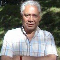 avinash_kirpal_image