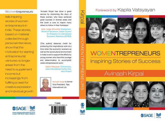 Avinash Kirpal-Womentrepreneurs-page-001